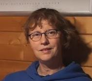 Karin Sänger
